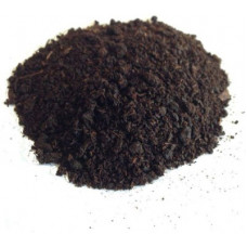 Deals, Discounts & Offers on  - MAQ 1kg of 100% Pure natural ORGANIC VERMICOMPOST / WORM-COMPOST Fertilizer(1 kg, Powder)