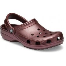 Deals, Discounts & Offers on Women - 70% Off on CROCS Women's Footwear