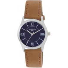 Deals, Discounts & Offers on Watches & Handbag - MAXIMAL-62717LMLI Elite Analog Watch For Women