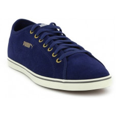 Deals, Discounts & Offers on Women - [Size 10] PUMASneakers For Women(Blue)
