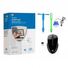 Deals, Discounts & Offers on Laptop Accessories - Upto 80%+Extra 10%Off Upto 60% off discount sale