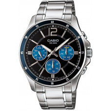 Deals, Discounts & Offers on Watches & Handbag - Upto 75%+Extra 15%Off Upto 88% off discount sale