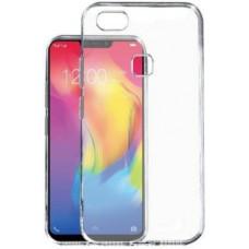 Deals, Discounts & Offers on Mobile Accessories - Flipkart SmartBuy Back Cover