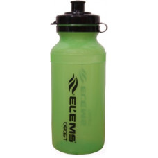 Deals, Discounts & Offers on  - ELEMS Beast 600 ml Sipper(Pack of 1, Green, Plastic)