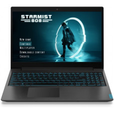Deals, Discounts & Offers on Gaming - [HDFC Credit Card User] Lenovo Core i5 9th Gen - (8 GB/1 TB HDD/Windows 10 Home/3 GB Graphics/NVIDIA GeForce GTX 1050) L340-15IRH Gaming Laptop(15.6 inch, Granite Black, 2.19 kg)