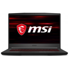 Deals, Discounts & Offers on Gaming - [For HDFC Credit Card Users] MSI GF65 Thin Core i7 10th Gen 16 GB/512 GB SSD/Windows 10 Home/6 GB Graphics