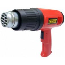Deals, Discounts & Offers on  - [Pre Book] Cheston CHG102RED 1800 W Heat Gun
