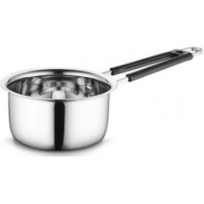 Deals, Discounts & Offers on Cookware - [Pre-Book] Profusion Sauce Pan 19.3 cm 2 L Capacity(Stainless Steel)