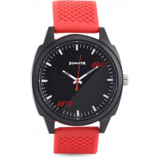 Deals, Discounts & Offers on Watches & Wallets - Upto 75%+Extra 10%Off Upto 88% off discount sale