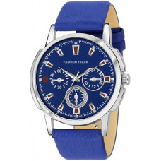 Deals, Discounts & Offers on Watches & Wallets - FASHION TRACKFT-4402 Unique new men,boy watches Analog Watch - For Men