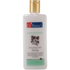 Deals, Discounts & Offers on Air Conditioners - Dr. Batra's Conditioner - 100 ml.(100 ml)