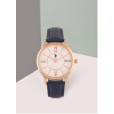 Deals, Discounts & Offers on Watches & Handbag - U.S. POLO ASSN.USWAT0078 Analog Watch - For Men
