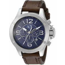 Deals, Discounts & Offers on Watches & Wallets - Upto 75%+Extra 10%Off Upto 89% off discount sale