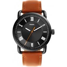 Deals, Discounts & Offers on Watches & Handbag - FOSSILFS5667 Copeland 42Mm Analog Watch - For Men