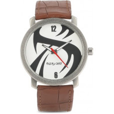 Deals, Discounts & Offers on Watches & Wallets - Miss & ChiefMCBSS19WC017 Analog Watch - For Boys