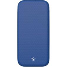 Deals, Discounts & Offers on Power Banks - Flipkart SmartBuy 10000 mAh Power Bank (Fast Charging, 12 W)(Blue, Lithium Polymer)