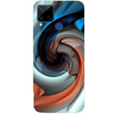 Deals, Discounts & Offers on Mobile Accessories - 9T9 ONLINE Back Cover