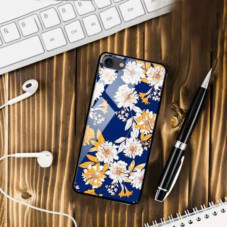 Deals, Discounts & Offers on Mobile Accessories - Just ₹179 Upto 64% off discount sale