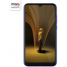 Deals, Discounts & Offers on Mobiles - Flat ₹1800off at just Rs.6199 only