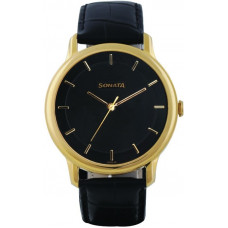 Deals, Discounts & Offers on Watches & Wallets - Upto70%+Extra 10%Off Upto 90% off discount sale