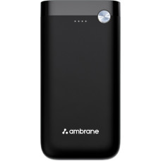 Deals, Discounts & Offers on Power Banks - Extra 5% Off Upto 66% off discount sale