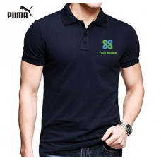 Deals, Discounts & Offers on Men Clothing - Flat 50% Offer on First Order