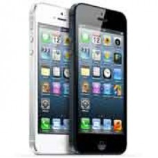 Deals, Discounts & Offers on Mobiles - iPhone 5 32GB Flash Sale