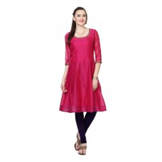 Deals, Discounts & Offers on Women Clothing - Flat 30% Offer