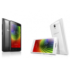 Deals, Discounts & Offers on Mobiles - Exclusive offer on mobile