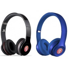 Deals, Discounts & Offers on Mobile Accessories - Flat 80% Offer on Headphone