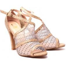 Deals, Discounts & Offers on Foot Wear - Flat 64% offer on Women's Footwear