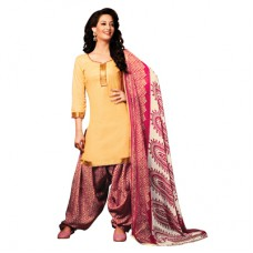 Deals, Discounts & Offers on Women Clothing - Get Rs.55% off on shopping of Rs.2000 or more