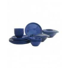 Deals, Discounts & Offers on Home & Kitchen - Upto 70% Off on Home & Kitchen