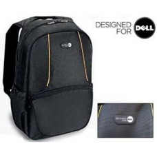 Deals, Discounts & Offers on Accessories - Dell Laptop Bag @ Rs.333