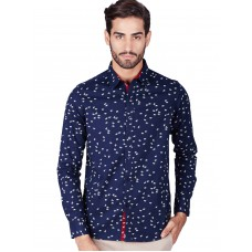 Deals, Discounts & Offers on Men Clothing - Flat 61% Off on Orders of Rs.1799 & Above