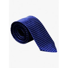 Deals, Discounts & Offers on Men Clothing - Men Accessories Priced Below Rs.300