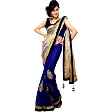 Deals, Discounts & Offers on Women Clothing - Additional 50% Cashback on Clothing, Footwear, Accessories