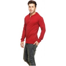 Deals, Discounts & Offers on Men Clothing - Mens Winter Wear Collections Below Rs.899