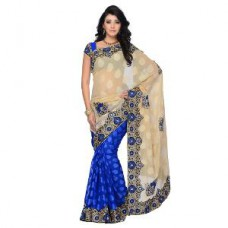 Deals, Discounts & Offers on Women Clothing - Upto 80% Offer