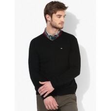 Deals, Discounts & Offers on Men Clothing - Upto 60% Offer on Winter Wear for Men