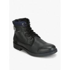 Deals, Discounts & Offers on Men - Upto 50% Offer on Men Boots