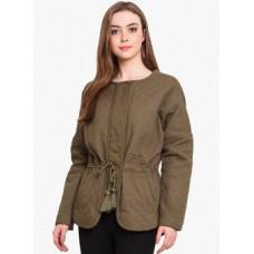 Deals, Discounts & Offers on Women Clothing - Upto 70% Offer on Women Winter Wear