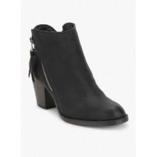 Deals, Discounts & Offers on Women - Upto 50% Offer on Women Boots