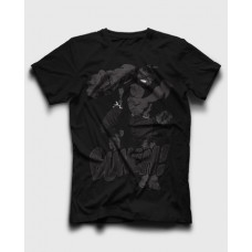VoxPop Offers and Deals Online - Get 20% off on black/white tees