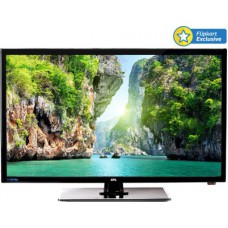 Deals, Discounts & Offers on Televisions - Upto 41% OFF on BPL FEN92VH1 61 cm LED TV