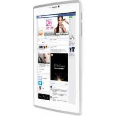 Deals, Discounts & Offers on Mobiles - Micromax Canvas P480 Tablet