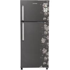 Deals, Discounts & Offers on Electronics - Best off on Kelvinator KPP202HG-FFA 190 L Double Door Refrigerator