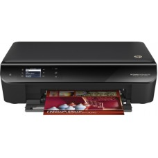 Deals, Discounts & Offers on Electronics - Upto 21% Offer on wireless printer