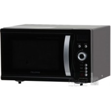 Deals, Discounts & Offers on Home Appliances - Exclusive offer on Microwave Oven