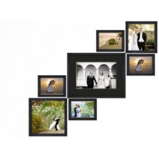 Deals, Discounts & Offers on Home Decor & Festive Needs - Upto 62% OFF on Wall Photo Frames